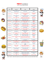 yemek listesi-pdf - parilti yuva anaokulu