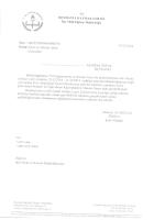 rc REYHANLI KAYMAKAMLıĞı - reyhanlı ilçe millî eğitim müdürlüğü