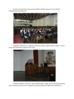 engelli - Gönen MYO - Süleyman Demirel Üniversitesi