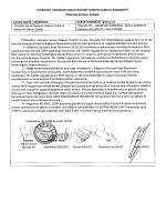 Karar No : 21 - Karar Tarihi : 28.08.2014