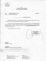 uaĞıııvı: - mut ilçe millî eğitim müdürlüğü