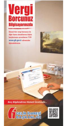 2014.08.13 gelir idaresi broşür 10x21