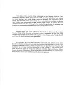 Yazı ve Ek (2 sayfa) - Karadeniz İhracatçı Birlikleri