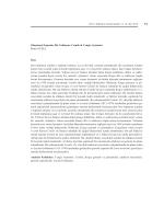 Dil ve Edebiyat Araştırmaları, S. 10, Yaz 2014 Oluşumsal Yapısalcı