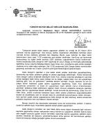 man Ltğflzızzzzqfğz. - Türkiye Büyük Millet Meclisi