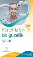 Dermatoloji broşür_WEB