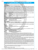 PressDisplay.com - Haber...- 8 Eyl 2014 - Page #19