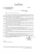 Aylıksız İzinli Personellerin GSS Primi Hakkında