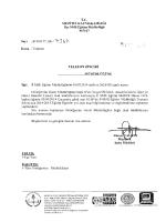 444063Z • .!. - mersin - mezitli ilçe millî eğitim müdürlüğü