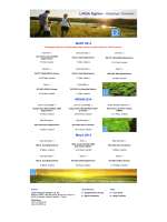 Mart-Nisan-Mayıs 2014 İlkbahar Dönem Programı (pdf, 200kb)