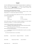 2014/15 sezonu fire nispeti