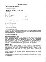 11042014_cdn/clovate-005-krem-e397 kisa ürün bilgisi