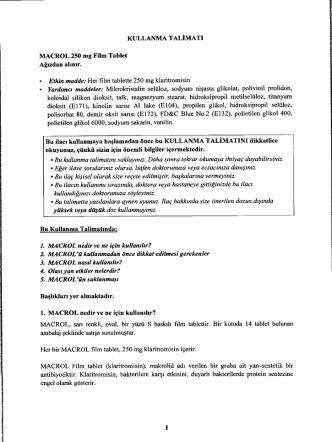 05032014_cdn/macrol-250-mg-film-tablet
