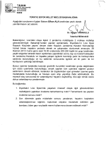 oéılı - Türkiye Büyük Millet Meclisi