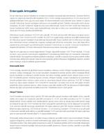 Enteropatik Artropatiler