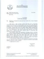 rc. MİLLİ EĞİTİM BAKANLIĞI Din Öğretimi Genel Müdürlüğü