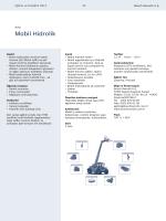 Mobil Hidrolik
