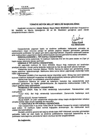 2. - Türkiye Büyük Millet Meclisi
