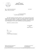 fit-*W II* T.C. - tarsus ilçe millî eğitim müdürlüğü