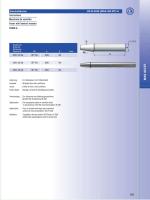 Detaylı bilgi - Onur Teknik