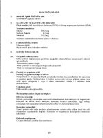 11042014_cdn/gastren-cigneme-tableti