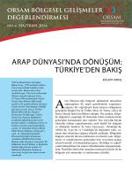 Türkçe versiyon