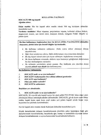 05032014_cdn/docalix-500-mg-kapsul