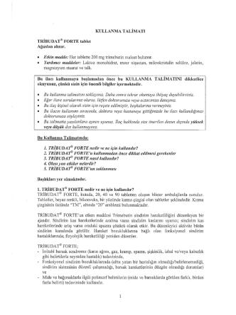05032014_cdn/tribudat-forte-tablet-e3f9 kullanma talimati