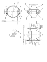 D:\HAGU\Transmisyon\Sonrapor-resimler\LCH-3500-Tail-rotor