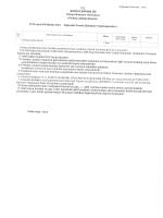 1071-genel yoğun bakım 3. basamak spanç kesme cihazı teknik