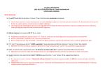 sakarya üniversitesi 2014-2015 eğitim-öğretim yılı lisans programları