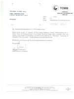 meksika kamu yayın sistemi yasası hk.