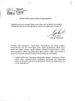 mı alffffiıiñi. ı. .ll - Türkiye Büyük Millet Meclisi