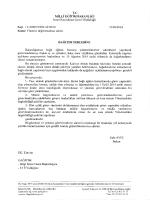 milli eğitim bakanlığı - İzmir İl Milli Eğitim Müdürlüğü