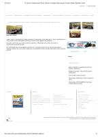 TOBB 10. Dönem Süreç Yönetimi ve Müşteri Memnuniyeti Yönetim