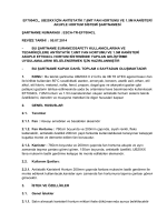 Antstatik EF7004CL