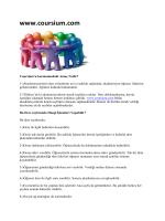 www.coursium.com