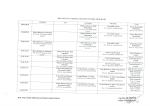 2014-2015 Egitim Öğretim Güz Yarıyılı Maliye Doktora Ders Programı