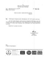 rc. ı - erzurum - aşkale ilçe millî eğitim müdürlüğü