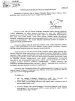 işi - Türkiye Büyük Millet Meclisi
