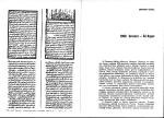 1908 Grevleri