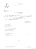 Toplantı 06.01.2015 16:20 - reyhanlı ilçe millî eğitim müdürlüğü