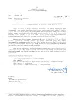 ilgili yazı için tıklayınız - Trabzon Halk Sağlığı Müdürlüğü