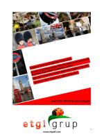 www.etgidil.com