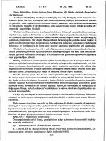 TBMM B : 117 24 . 6 . 1993 O : 1 tsyan, Muttalibov, Rahim Gaziyev