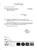 rc. - erzurum - aşkale ilçe millî eğitim müdürlüğü
