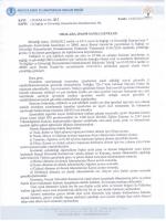 sAYı z 2014/M-01-50- 383 - Antalya Esnaf ve Sanatkarlar Odaları