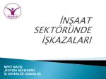 Slayt 1 - REW İstanbul