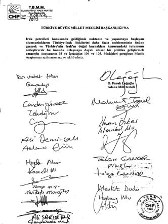 *l - Türkiye Büyük Millet Meclisi