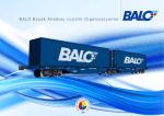 BALO YENI KATALOG copy - Centrum Logistic Properties